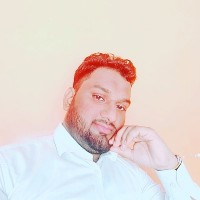 SONU KUMAR RAI Milan Vihar Delhi 9958618784