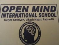 OPEN MIND INTERNATIONAL SCHOOL
