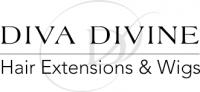 Diva Divine Hair LLC
