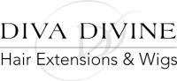 Diva Divine Hair Extensions Online: Buy Clip in Hair Extensions with Free Shipping