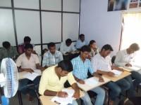 VASUDEO INSTITUTE OF PROFESSIONAL COLLEGE & CLASSES