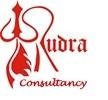 RUDRA CONSULTANCY DELHI