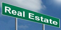 VIKASH VERMA REAL ESTATE MARKETING PVT. LTD.