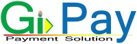 Green Imperial Solutions Private Limited