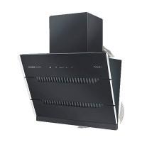 Modular kitchen chimney in patna 8292387484