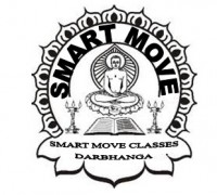 SMART MOVE CLASSES