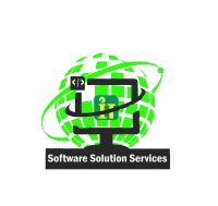 SOFTWARE SOLUTION SERVICES