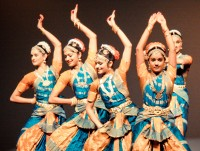 LAKSHYA DANCE INSTITUTE