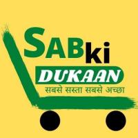 SABKI DUKAN NEW DELHI 8447805830