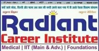 RADIANT CAREER INSTITUTE