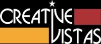 Creative Vistas Delhi