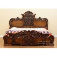 PUJA FURNITURE