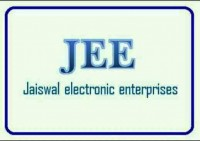 JAISWAL ELECTRONIC ENTERPRISES