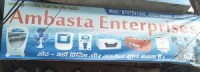 AMBASTA ENTERPRISES