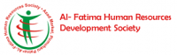 AL-FATIMA HUMAN RESOURCES DEVELOPMENT SOCIETY