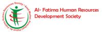 AL-FATIMA HUMAN RESOURCES DEVELOPMENT SOCIETY