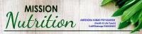 SIDDHI VINAYAK EDUCATION CONSULTANCY