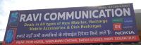 Ravi Communication Baddi