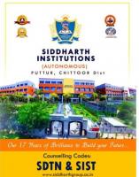 Education world Patna 9386367925