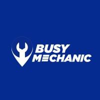 24 7 doorstep car repair & service  in patna