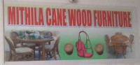 Mithila Cane Wood Furniture Darbhanga 9709429786