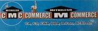 cmc mithilesh commerce