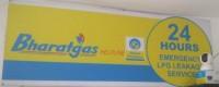 LAUKAHI BHARAT GAS 6204094553