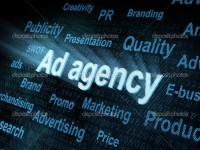 CREATIVE ADD AGENCY
