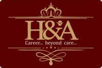 H&A Care Pvt Limited