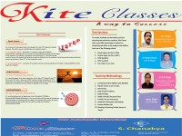 KITE CLASSES