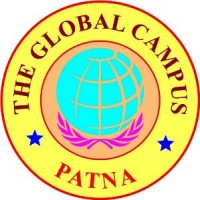 Best general competition in kankarbagh patna