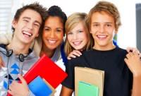 STUDY WORLD INSTITUTE