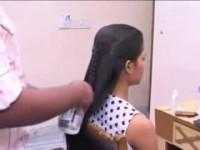 PRAGYA HAIR AND BEAUTY LOOKING