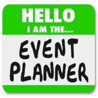Hamsafar Event Planner