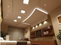 Mr  ALAM FALSE CEILING CONTRACTOR