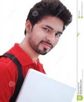 T.S VISHWA ENGLISH CLASSES