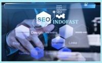 top five SEO company in Patna Bihar