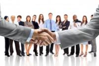 ICM HR SERVICES