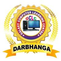 GALAXY COMPUTER LEARNING CENTRE DARBHANGA