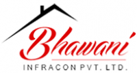 BHAWANI INFRACON PVT LTD