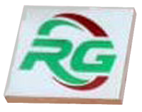 R.G. Super Market in Gola Road  9771423622