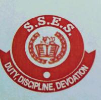 Sai Play School Jharoda Delhi