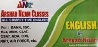 ARSHAD NIZAM CLASSES