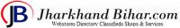 Jharkhandbihar.com