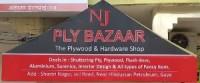 NJ PLY BAZAR