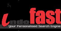 website development company in Raja Bazar 7488444888