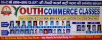 YOUTH COMMERCE CLASSES