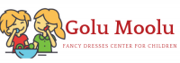 Golu Molu Fancy Dresses