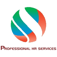 Professional HR Services