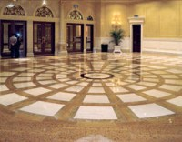 SRI MANGLAM MARBLE SUPPLIER